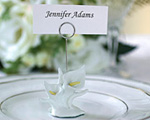 calla lily wedding placeholder