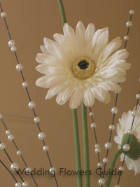 Silk wedding bouquets and silk flower arrangements mightylinksfo